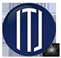 ITJ – Instituto de Tecnologia de Jacareí